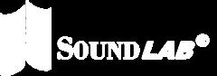 Sound Lab Speakers