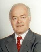 Dr. Roger West