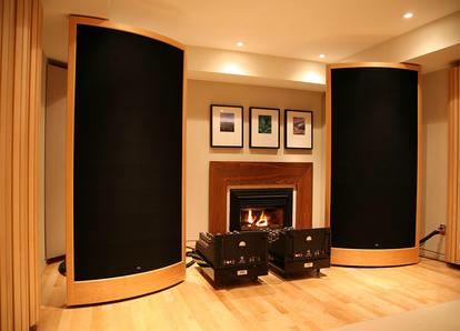 Setup image